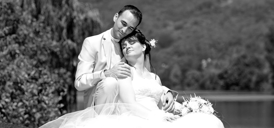 Fabuleux photographe mariage. Yvelines. 78. Paris. Ile de France ZS43